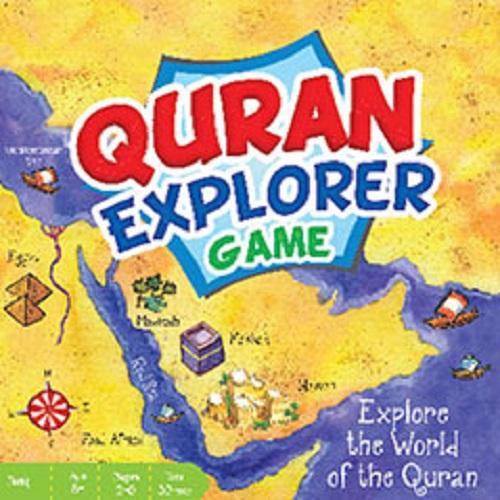 Quran Explorer.jpg