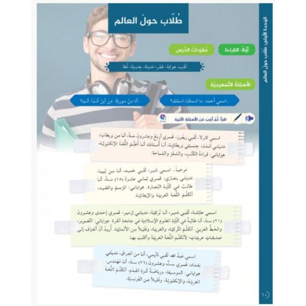 Arabic-Bookstore-in-USA-Miftah-Al-Arabiyya-A1-Reading-Writing-1-مفتاح-العربية-المستوى-المبتدئ.jpg
