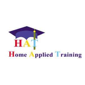Home Applied Training - هوم ابليد ترينييغ